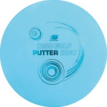 sunflex Disc Golf Set