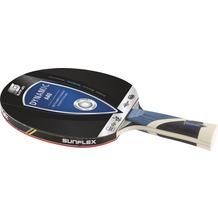 sunflex Tischtennisschläger Dynamic A40