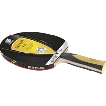sunflex Tischtennisschläger Expert A30