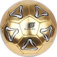 sunflex Fußball Superior