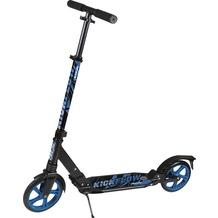 sunflex Scooter Kickflow Pro 200