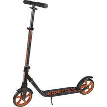 sunflex Scooter Kickflow Ride 200