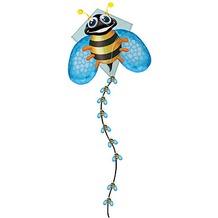 sunflex POP UP DRACHEN DIAMOND BEE