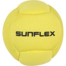 sunflex Supertubes