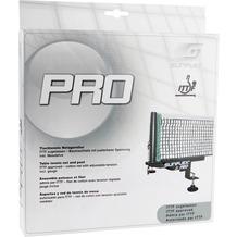 sunflex Tischtennisnetz Pro