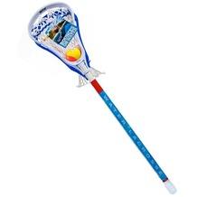 sunflex Lacrosse Waboba Set