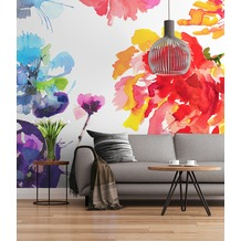 "Sunny Decor Fototapete ""Passion"" 368 x 254 cm"