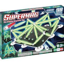 Supermag Glow 98