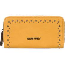 Suri Frey Geldbörse Karny yellow 460 One Size