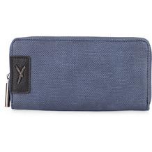 Suri Frey Geldbörse Mercy blue 500 One Size