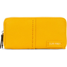 Suri Frey Geldbörse Penny yellow 460 One Size