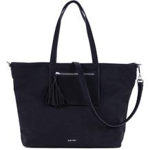 Suri Frey Romy Ailey Shopper Tasche 34 cm black
