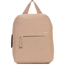 Suri Frey Rucksack Romy Bevvy taupe 900 One Size