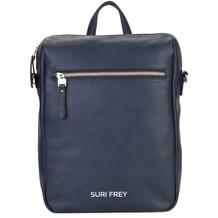 Suri Frey Rucksack Terry blue 500 One Size
