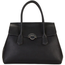 Suri Frey Shopper Naency black 100 One Size