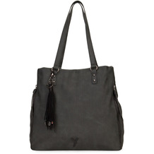 Suri Frey Shopper Romy black 100 One Size