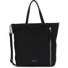 Suri Frey Shopper Romy Hetty black 100 One Size