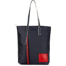 Suri Frey Shopper SURI Black Label FIVE blue 500 One Size