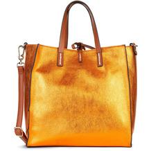 Suri Frey Shopper SURI Black Label Gracy orange 610 One Size
