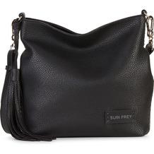 Suri Frey Umhängetasche Penny black 100 One Size