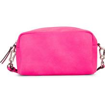 Suri Frey Umhängetasche Terry pink 670 One Size