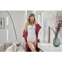 SUSA Body ohne Bügel 6586 nude 90G