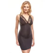 SUSA Kleid 5536 schwarz L