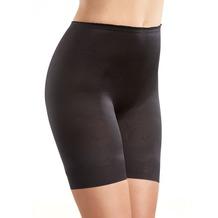 SUSA Miederhose mit Bein 5158 schwarz 100