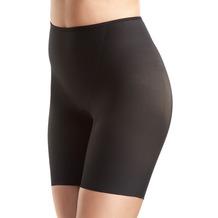 SUSA Miederhose mit Bein 5539 schwarz L
