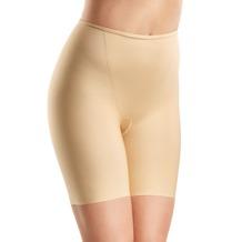 SUSA Miederhose mit Bein 5539 toffee L