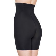 SUSA Miederhose mit Bein 5550 schwarz L