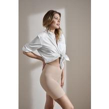 SUSA Miederhose mit Bein 5551 nude L