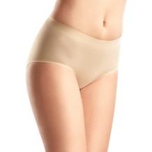 SUSA Panty 5538 toffee L