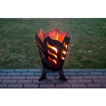 SvenskaV Feuerkorb SPARK