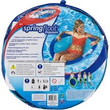 Swimways  Sprinfloat Papasan