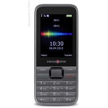 swisstone SC 560 Dual-SIM
