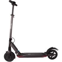 SXT-Scooters light Plus V/Facelift in anthrazit