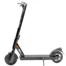 SXT-Scooters MAX - eKFV Version - STVO zugelassen - B-Ware