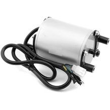 SXT-Scooters Motor 48 V / 3000 W