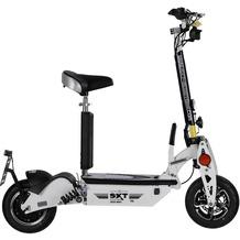SXT-Scooters SXT-Scooters SXT500 EEC Facelift weiß 36V 12Ah Bleiakku