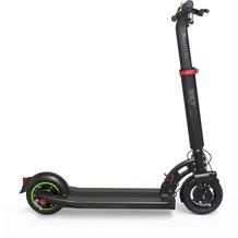 SXT-Scooters SXT Buddy V2 schwarz