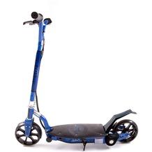 SXT-Scooters SXT100 blau