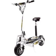 SXT-Scooters SXT1600 XL weiß