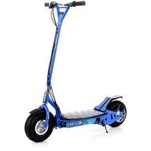 SXT-Scooters SXT300 blau