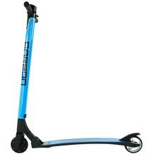 SXT-Scooters Carbon V2 - blue
