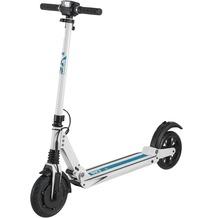 SXT-Scooters light Eco - nur 10.7 kg 25 km/h weiß