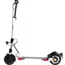 SXT-Scooters SXT Light Plus V weiß - eKFV Version - STVO zugelassen B-WARE