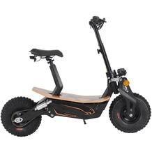 SXT-Scooters Monster - 30Ah Li Ion / 2000W