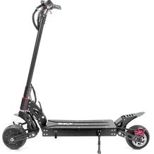 SXT-Scooters Ultimate LITE