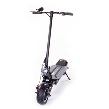 SXT-Scooters Ultimate PRO+, Dual Motor 3.600W